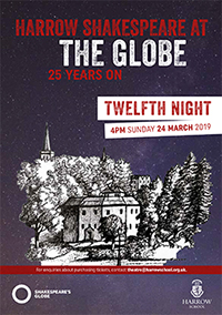RHarrow-at-the-Globe-Poster_A5_For-Web