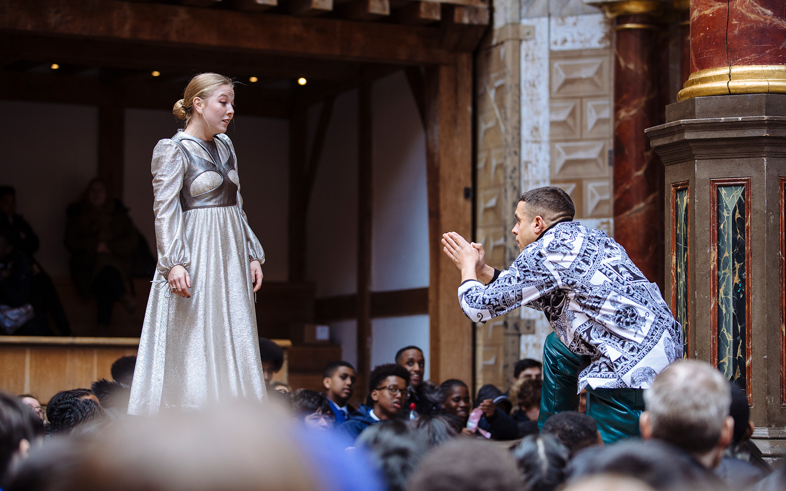 ROMEO AND JULIET 2019_ PREVIOUS PRODUCTIONS_ MACBETH 2020_ STANDARD IMAGE