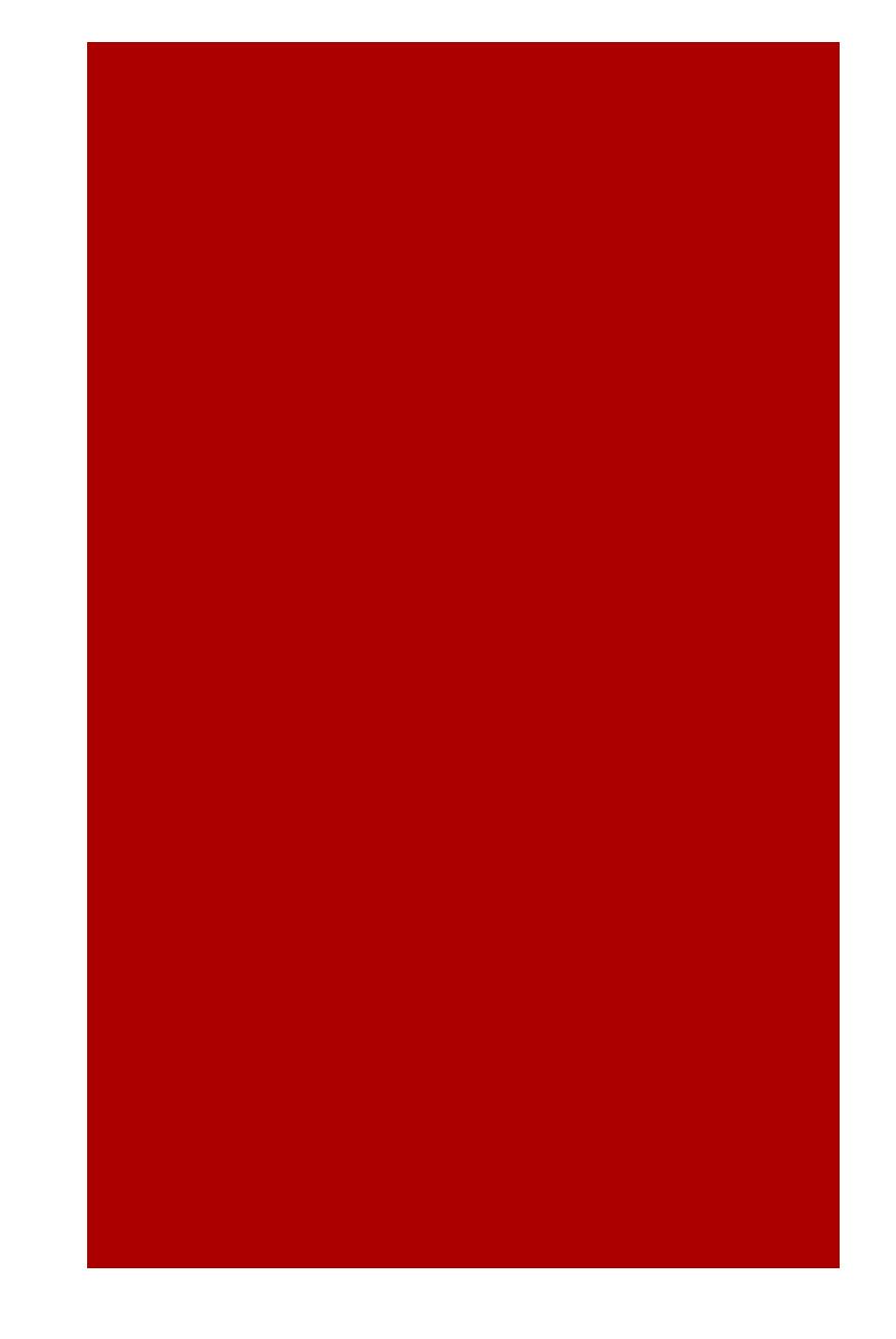 An illustration of a tear drop.